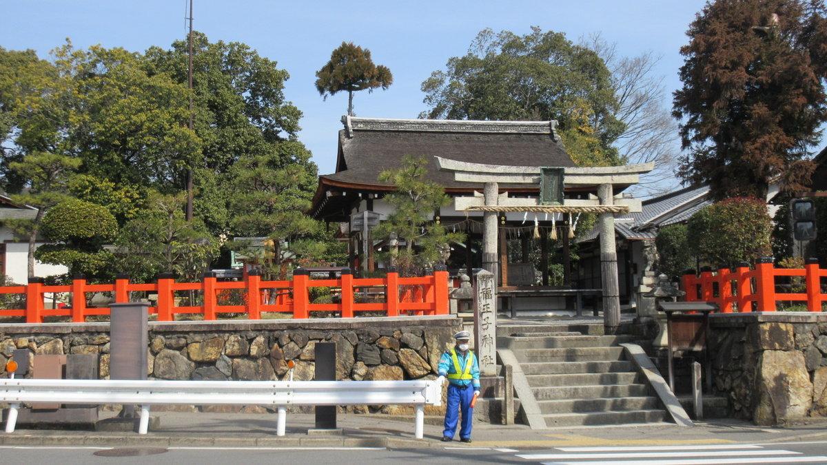 1703-14-京都2目IMG_0345