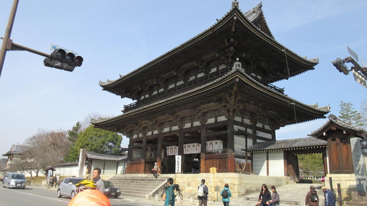 1703-13-京都2目IMG_0342