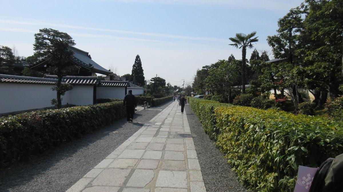 1703-12-京都2目IMG_0339