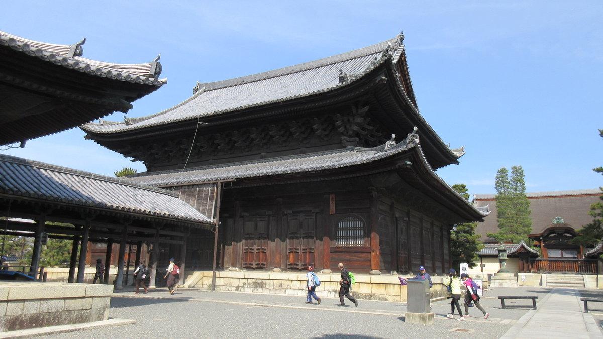 1703-10-京都2目IMG_0335