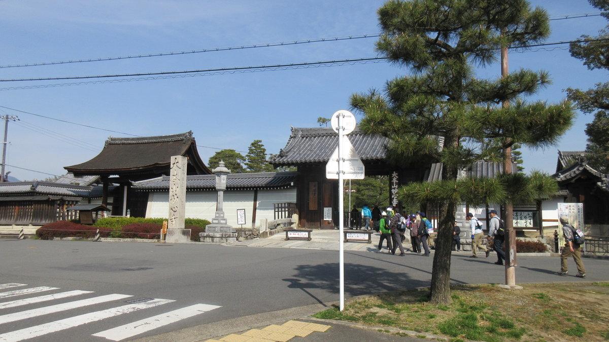 1703-08-京都2目IMG_0331