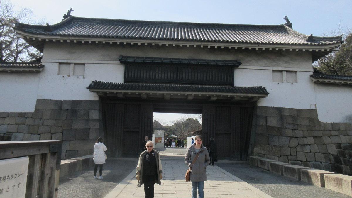 1703-07c-京都2目IIMG_0330