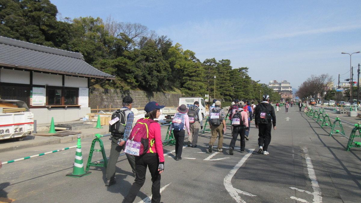 1703-07b-京都2目IMG_0328