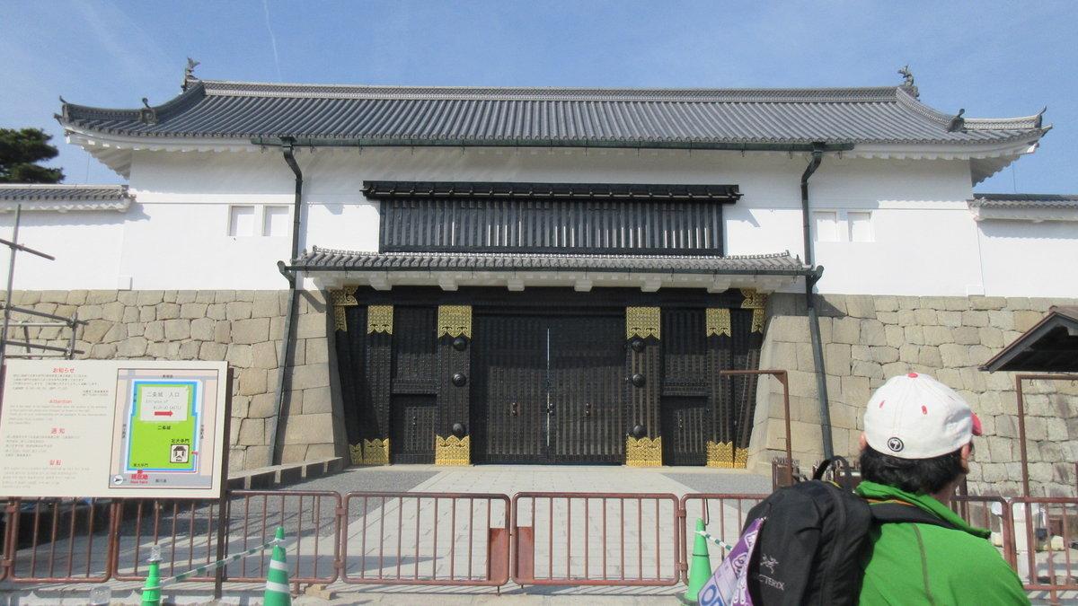 1703-06-京都2目IIMG_0327