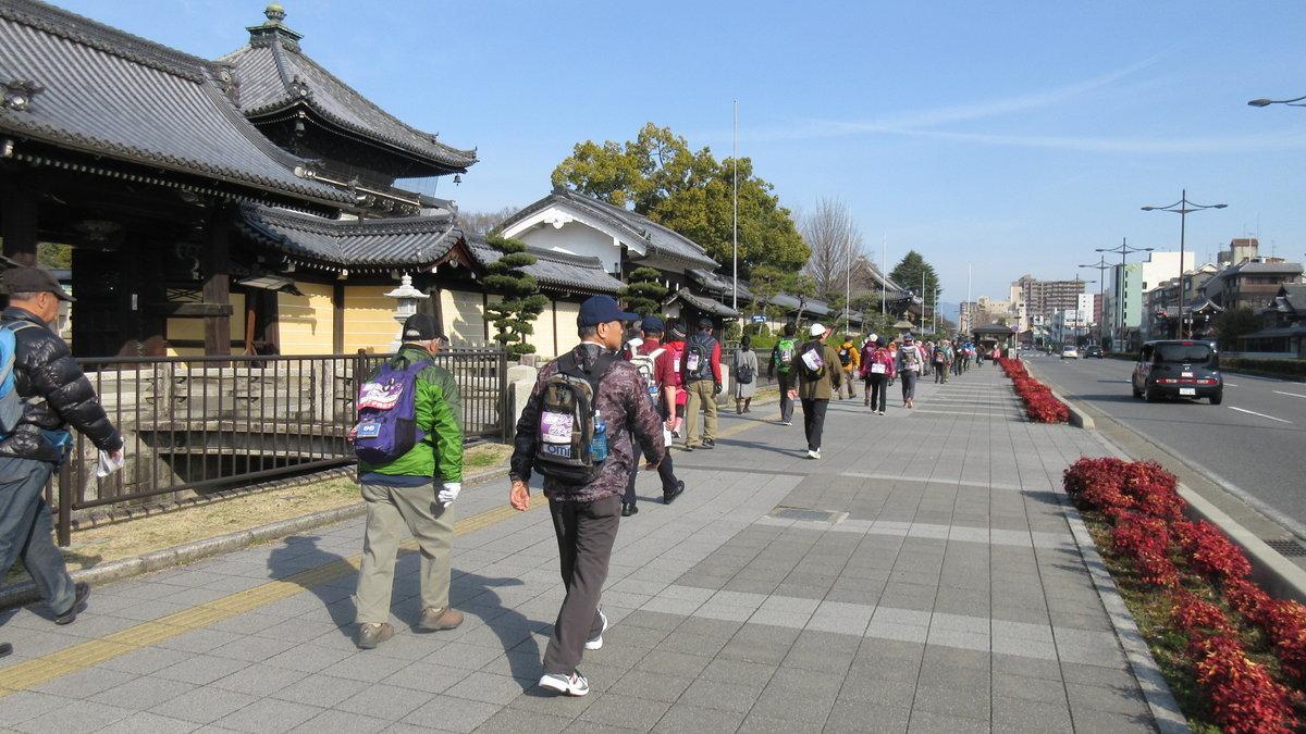 1703-04-京都2目IMG_0323