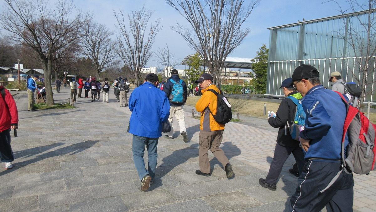 1703-02-京都2目IMG_0320