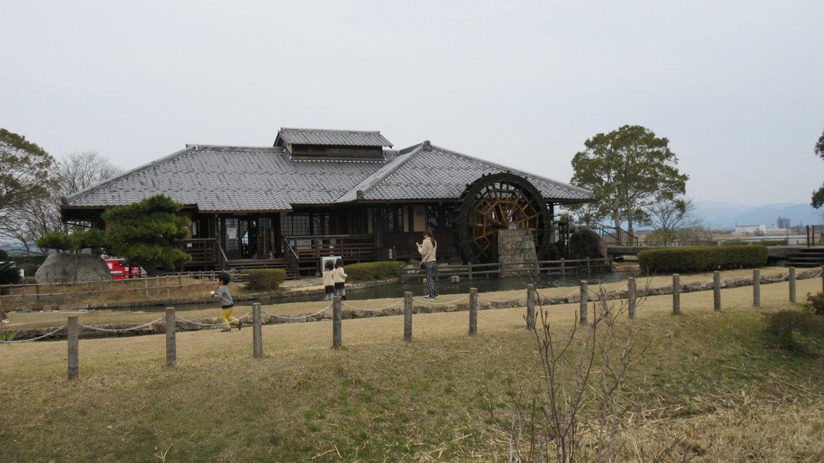 1703-33-琵琶湖③-IMG_0442