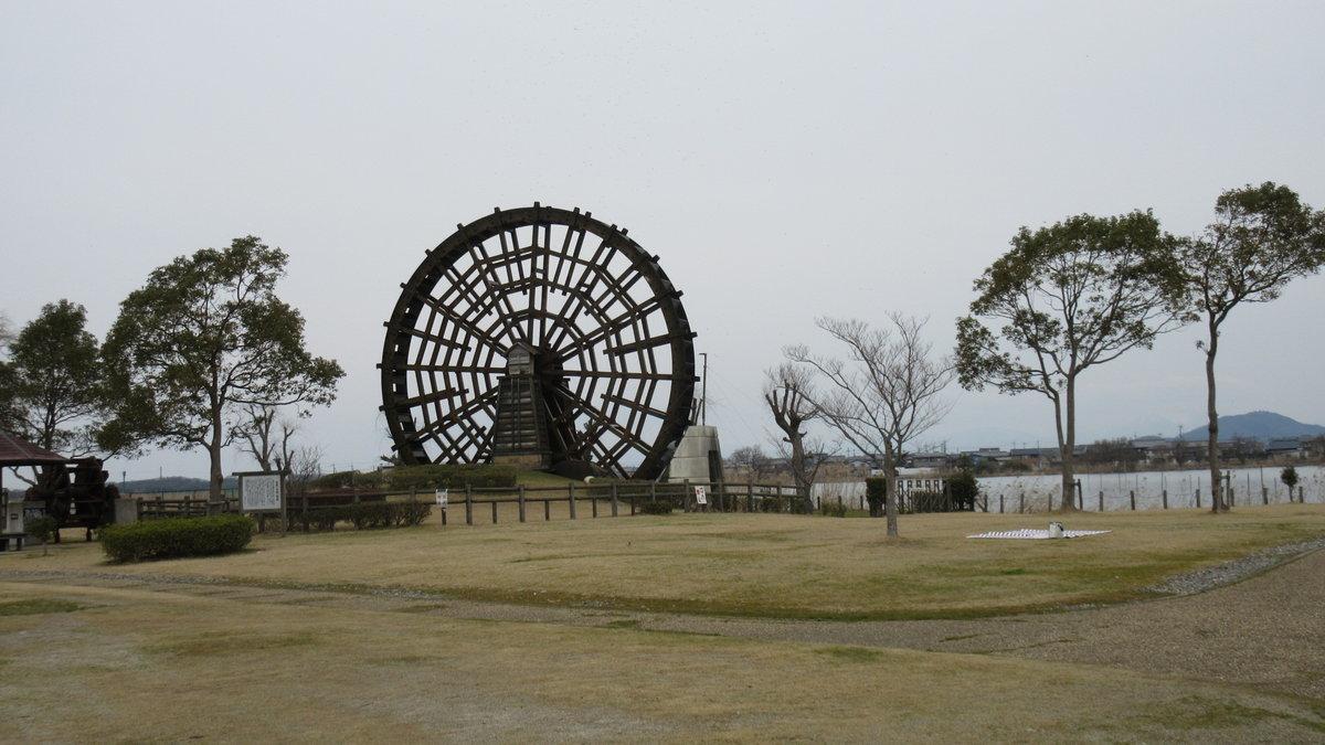 1703-32-琵琶湖③-IMG_0441