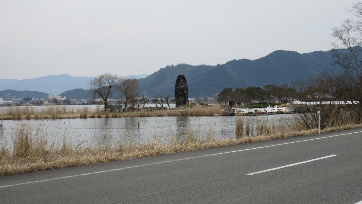 1703-31-琵琶湖③-IMG_0438