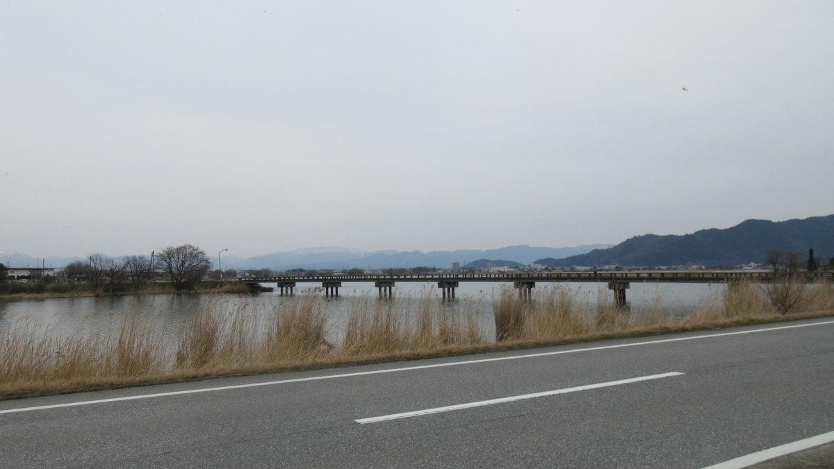 1703-30-琵琶湖③-IMG_0435