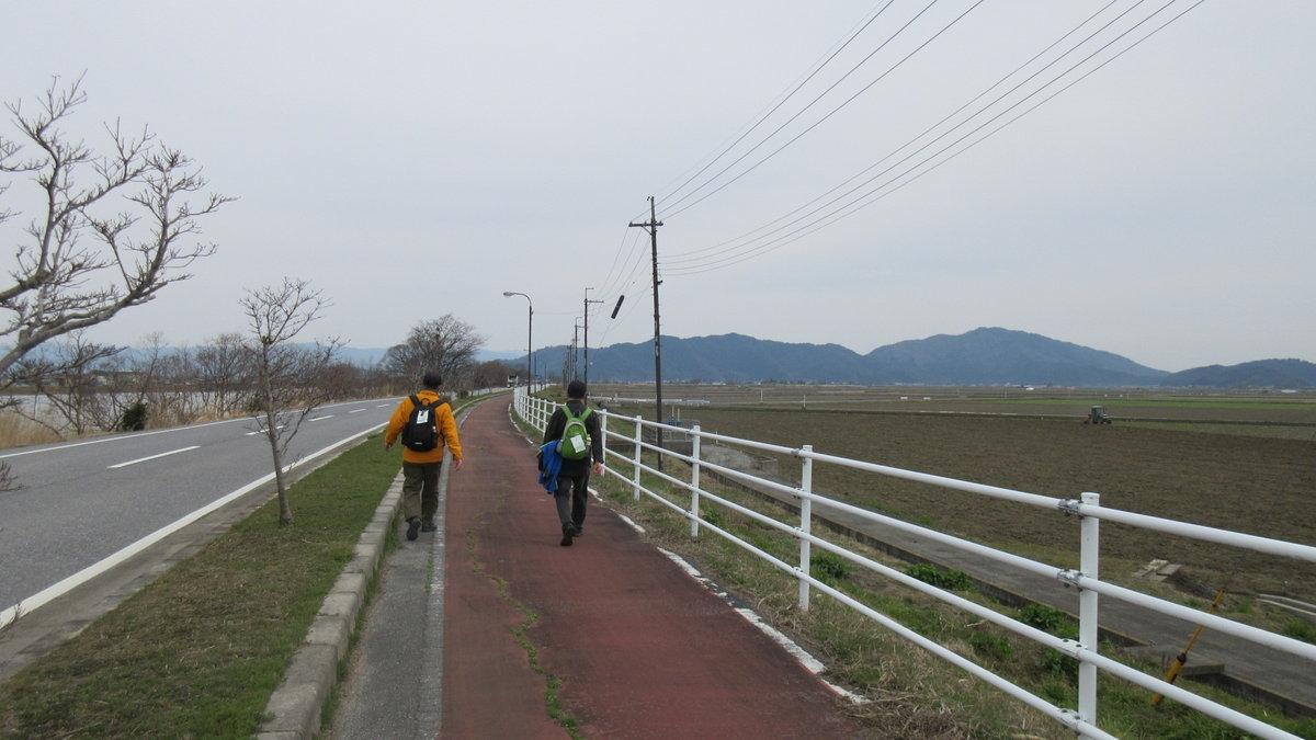 1703-29-琵琶湖③-IMG_0433