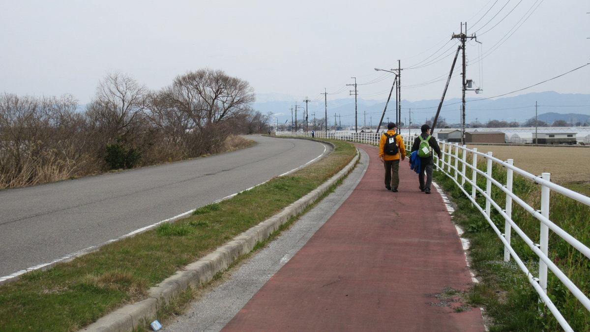 1703-28-琵琶湖③-IMG_0432