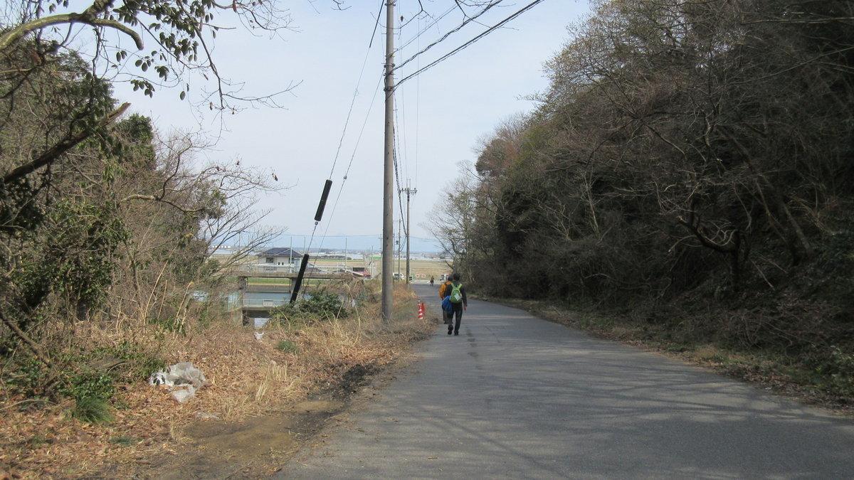 1703-27-琵琶湖③-IMG_0429