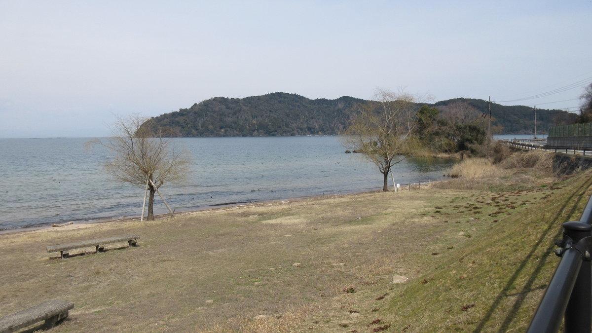 1703-26-琵琶湖③-IMG_0426