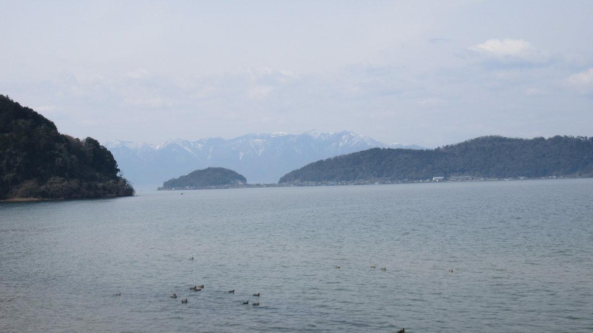 1703-25-琵琶湖③-IMG_0424b