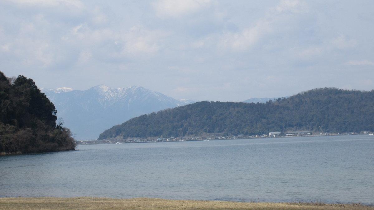 1703-25-琵琶湖③-IMG_0424a