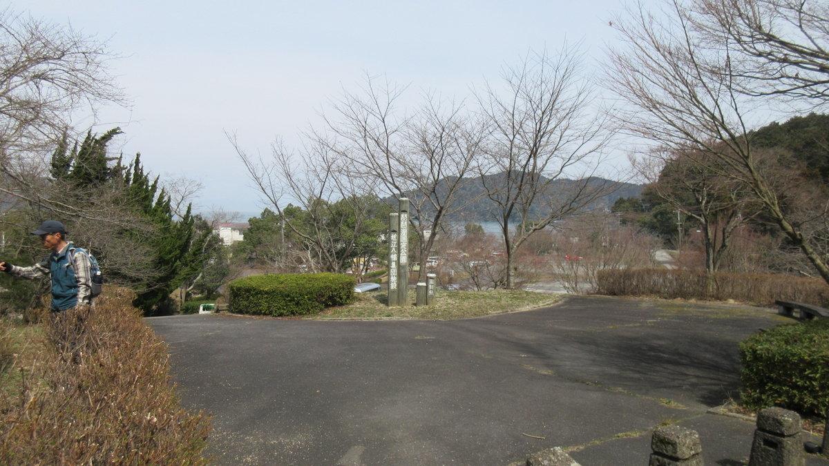 1703-24-琵琶湖③-IMG_0420