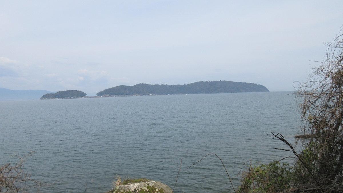 1703-23-琵琶湖③-IMG_0417