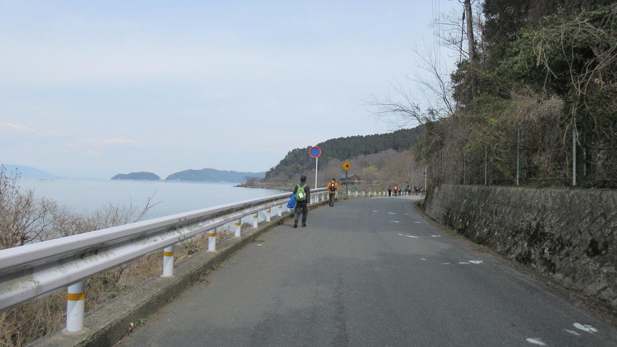 1703-21-琵琶湖③-IMG_0412