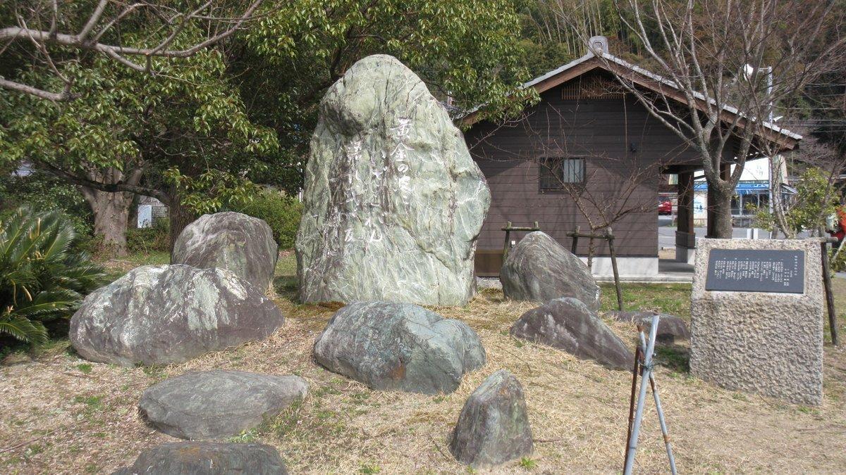 1703-19-琵琶湖③-IMG_0408