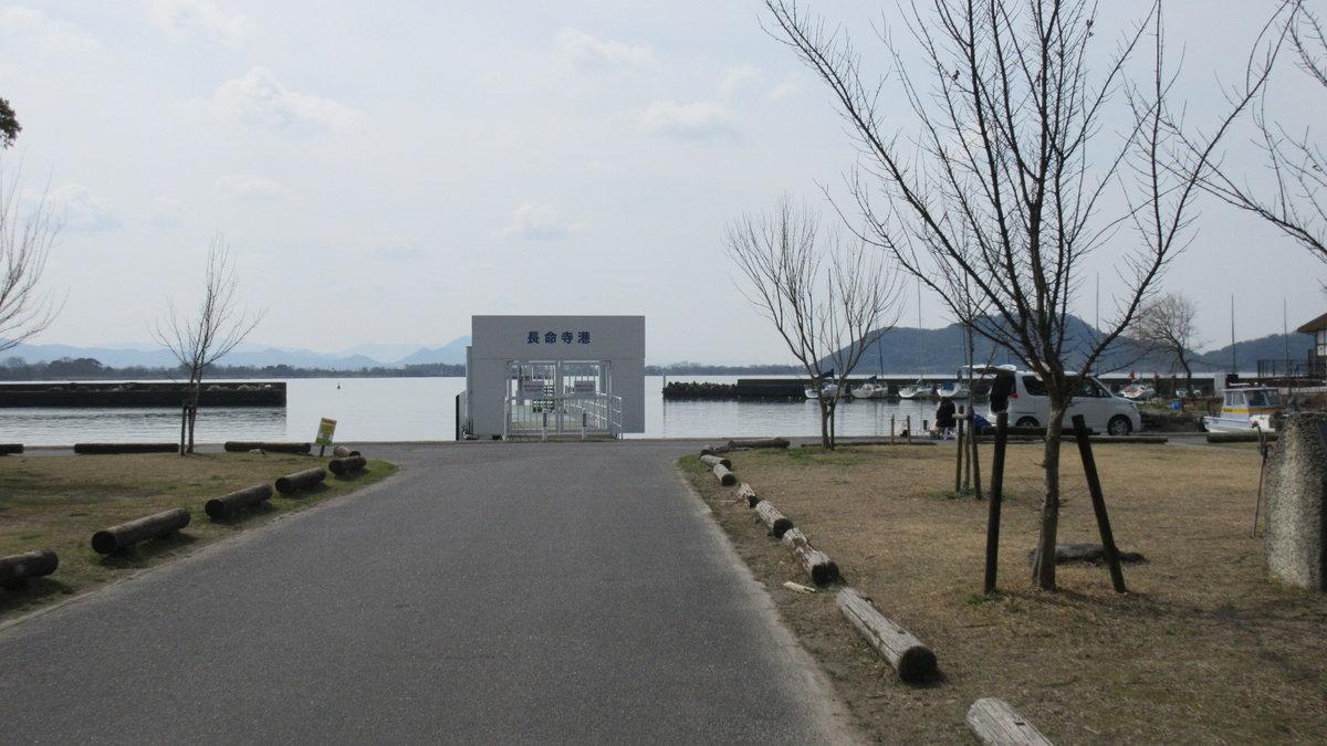 1703-18-琵琶湖③-IMG_0406