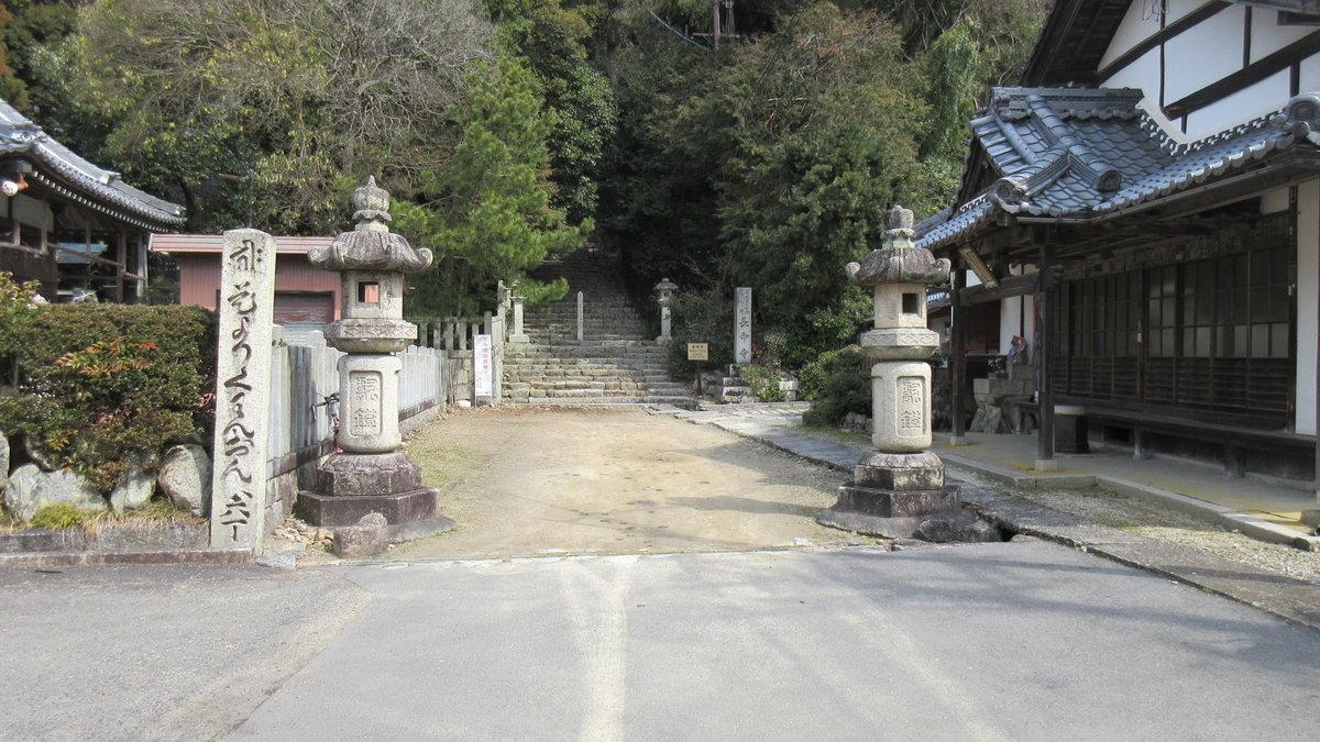 1703-16-琵琶湖③-IMG_0404