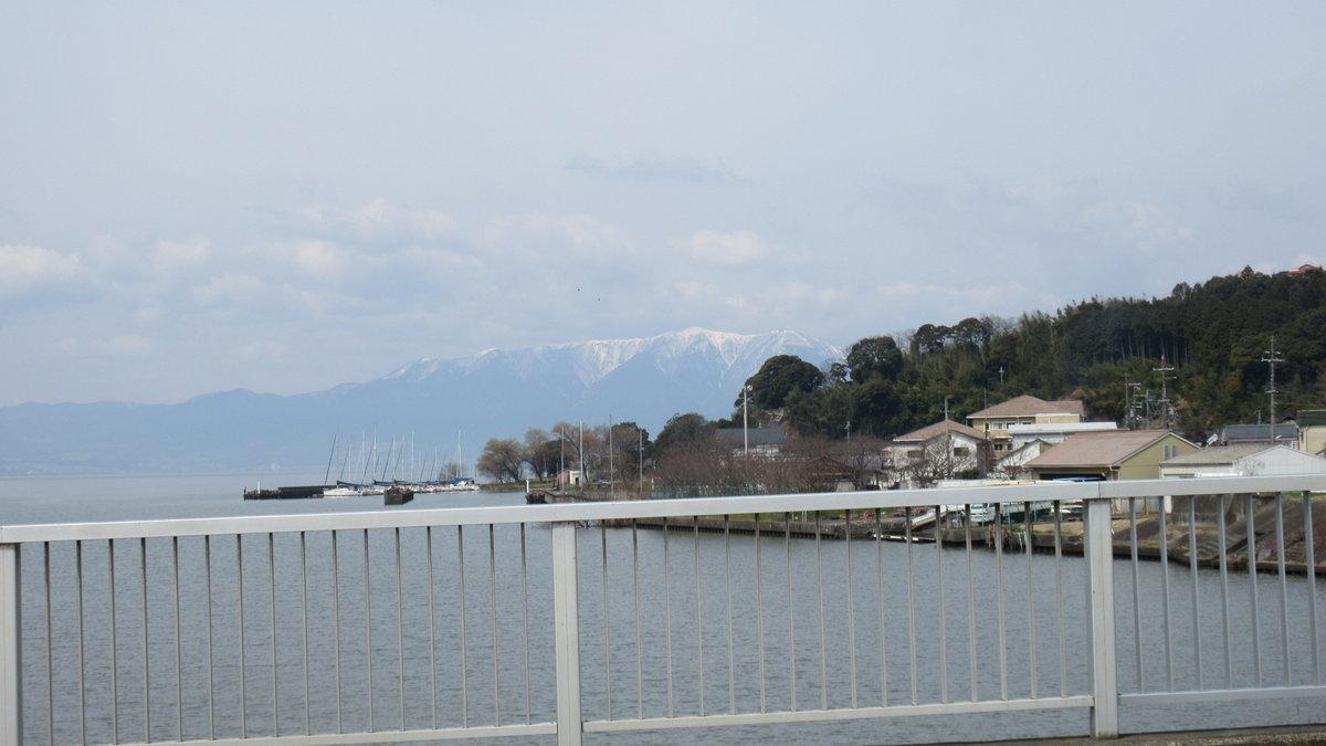 1703-14-琵琶湖③-IMG_0402
