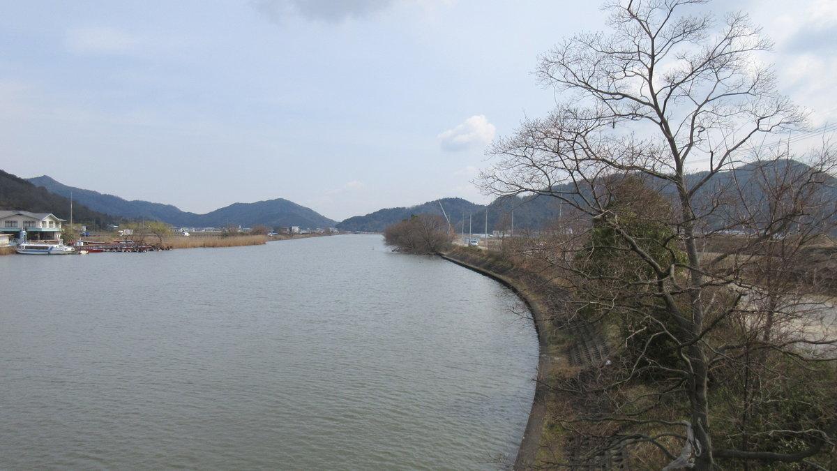 1703-13-琵琶湖③-IMG_0401