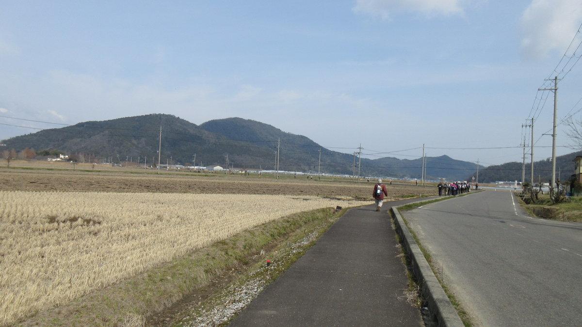 1703-11-琵琶湖③-IMG_0397