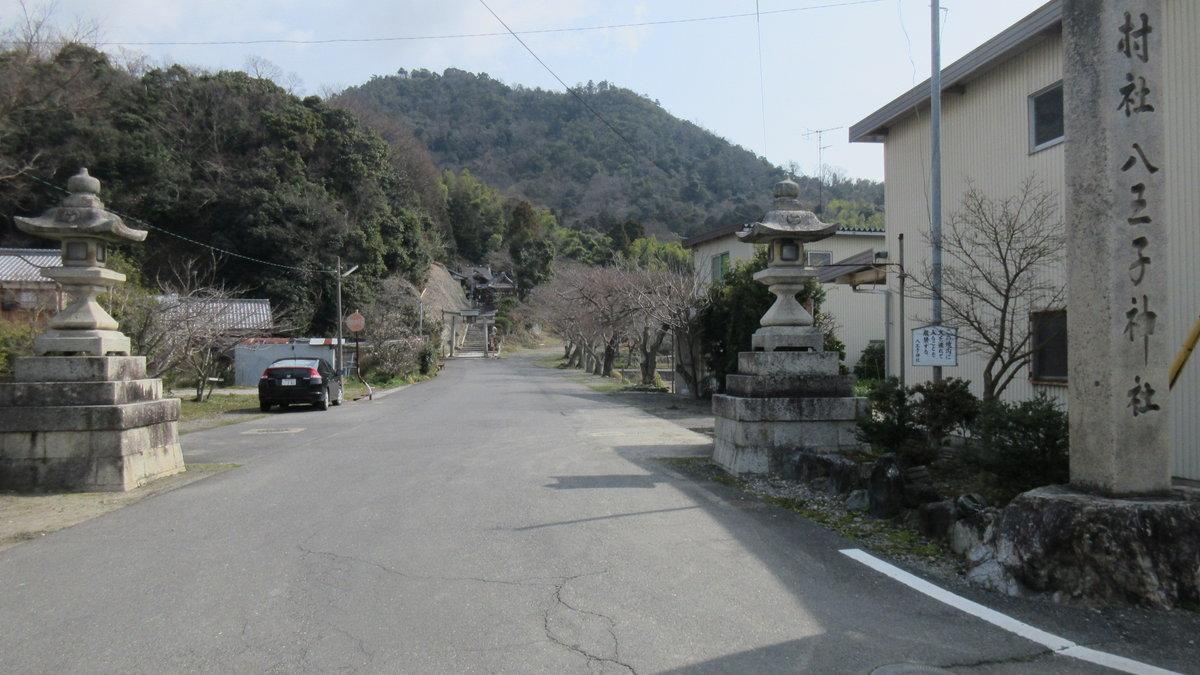 1703-10-琵琶湖③-IMG_0396