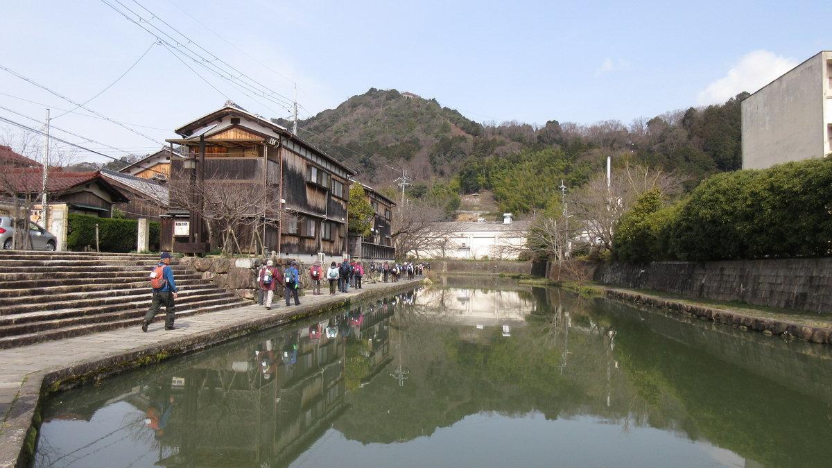 1703-09-琵琶湖③-IMG_0394