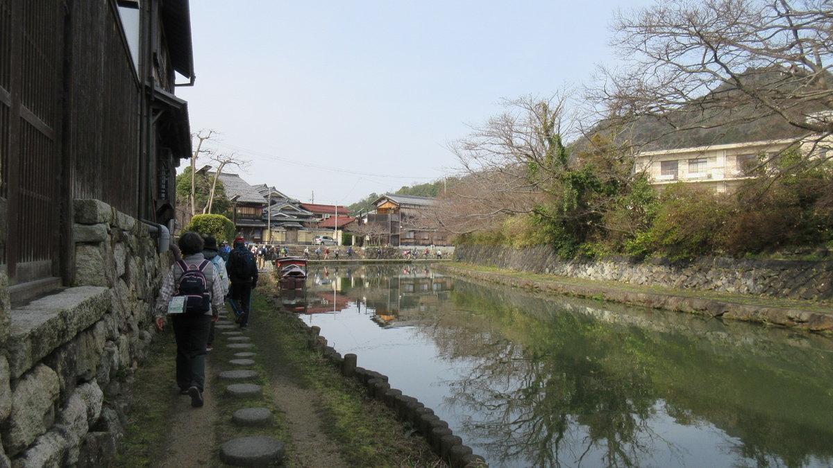 1703-07-琵琶湖③-IMG_0392