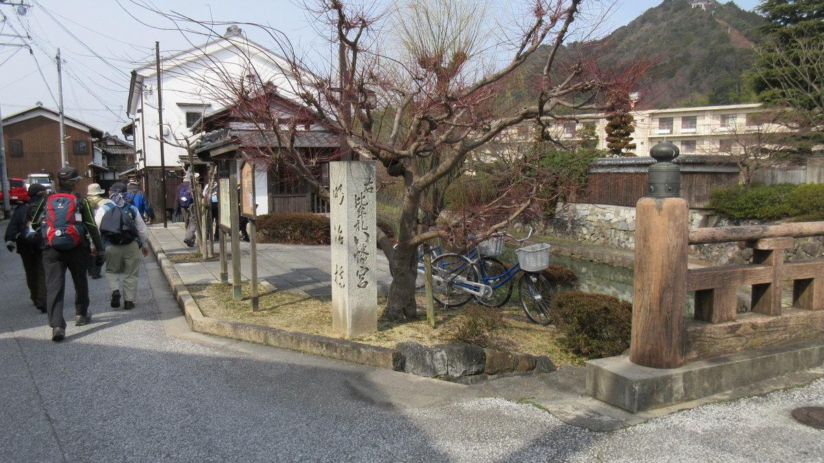 1703-06-琵琶湖③-IMG_0389