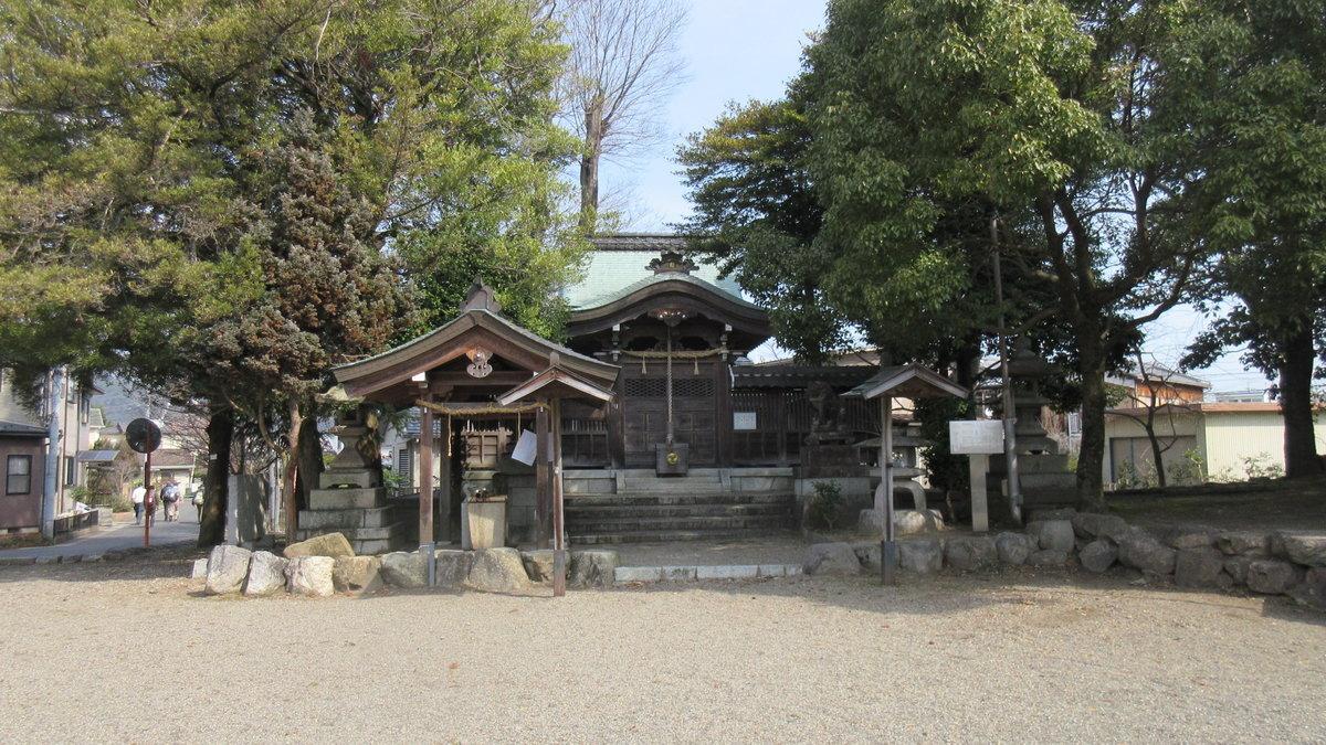 1703-03-琵琶湖③-IMG_0385