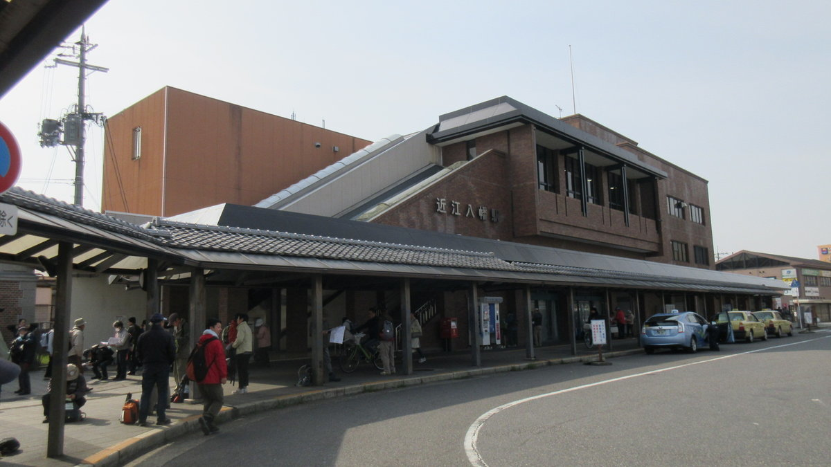 1703-01-琵琶湖③-IMG_0381