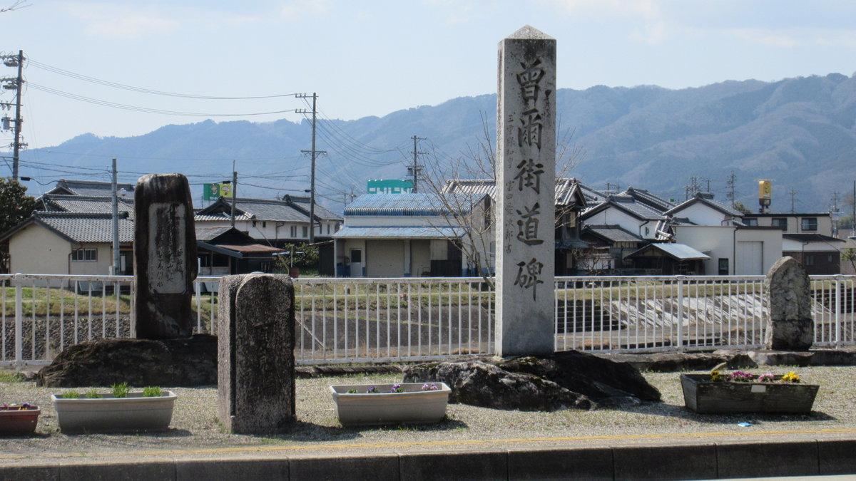 1704-38-青蓮寺ダム-IMG_0547