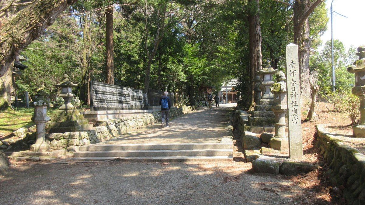 1704-31-青蓮寺ダム-IMG_0536