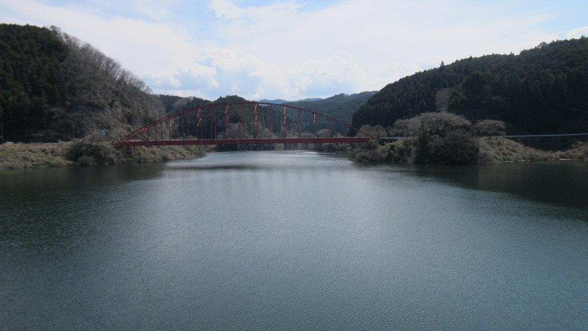 1704-28-青蓮寺ダム-IMG_0527
