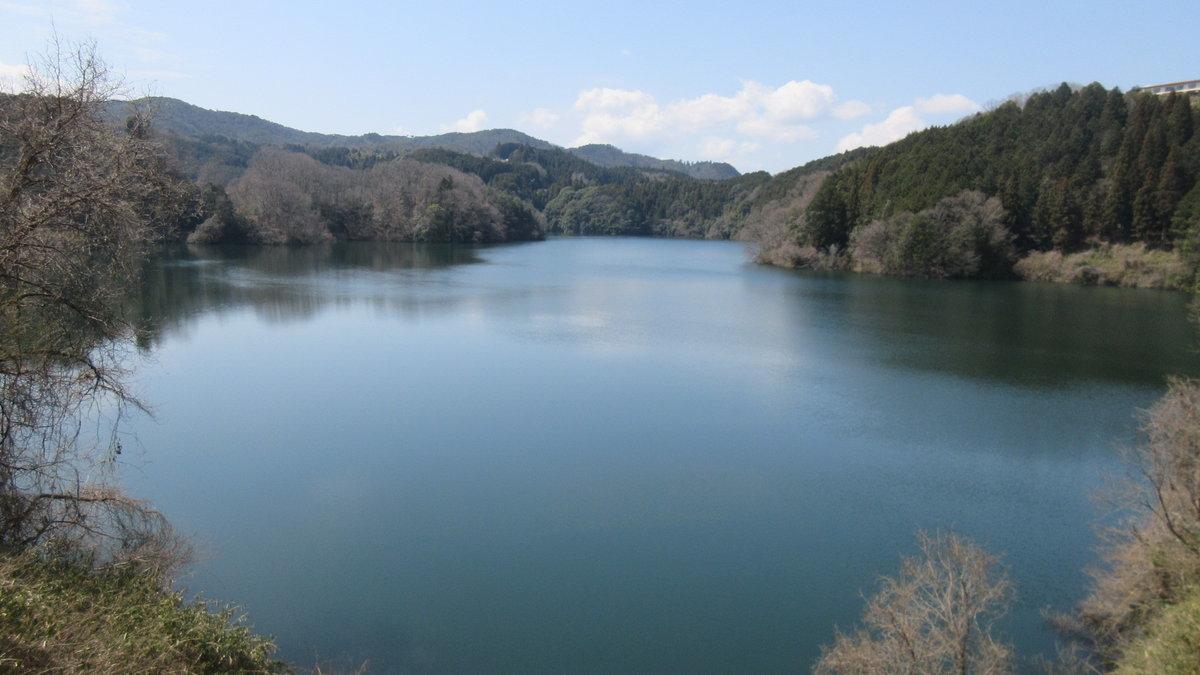 1704-26-青蓮寺ダム-IMG_0518
