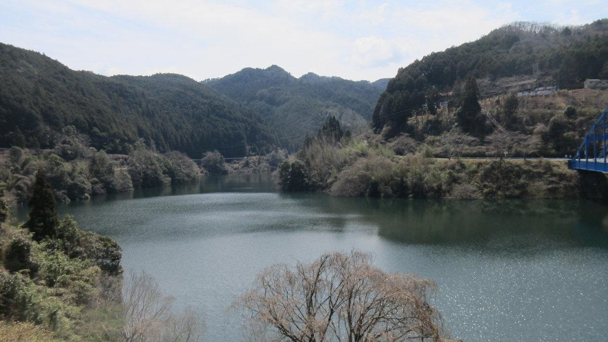 1704-22-青蓮寺ダム-IMG_0513