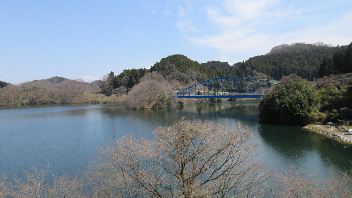 1704-19-青蓮寺ダム-IMG_0505