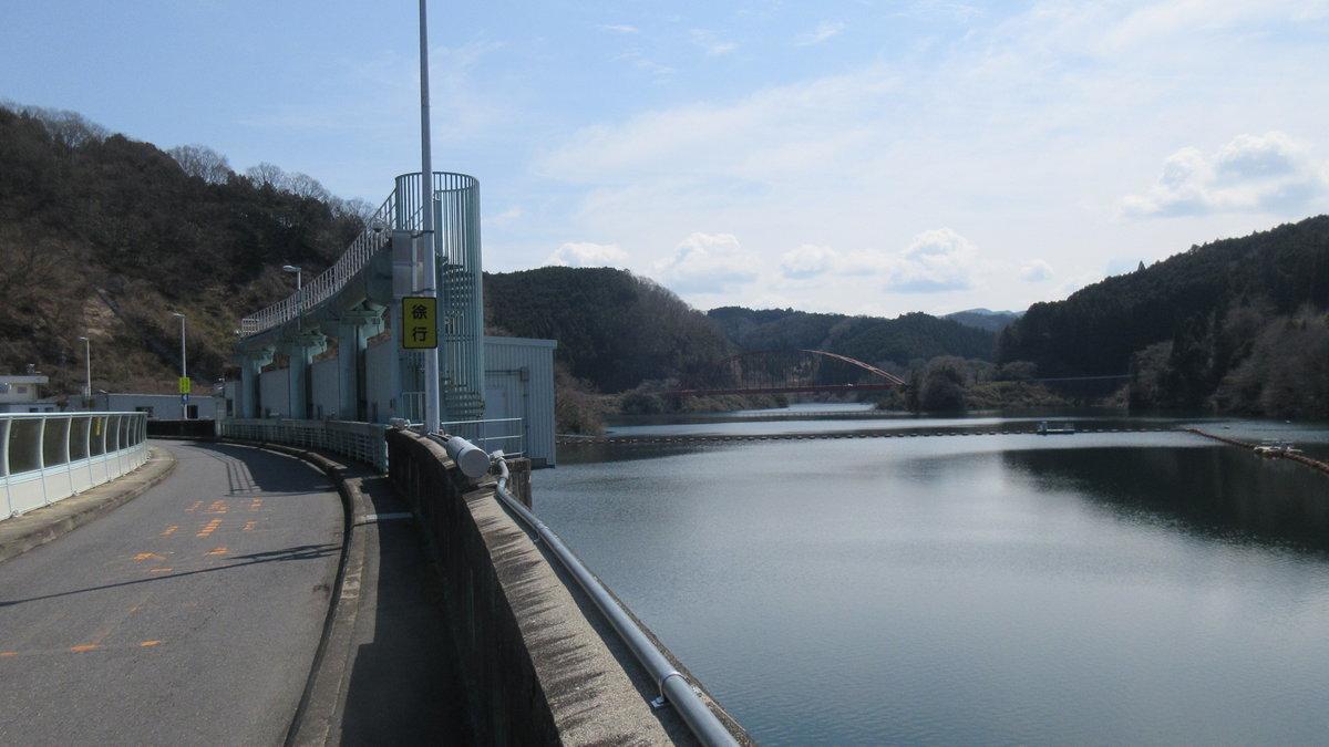 1704-18-青蓮寺ダム-IMG_0499