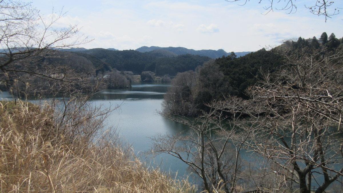 1704-15-青蓮寺ダム-IMG_0488