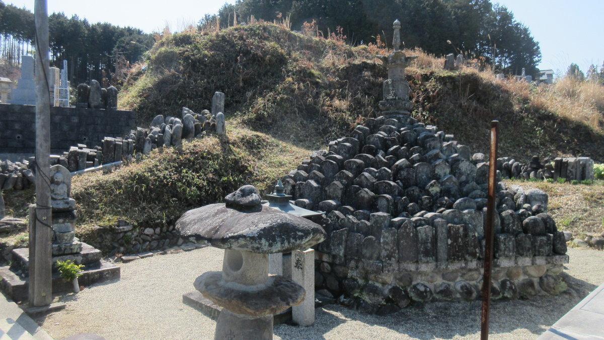 1704-05-青蓮寺ダム-IMG_0475