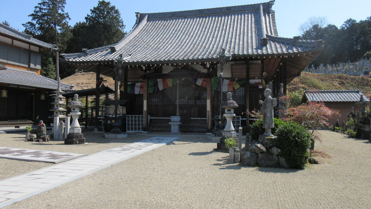 1704-04-青蓮寺ダム-IMG_0474