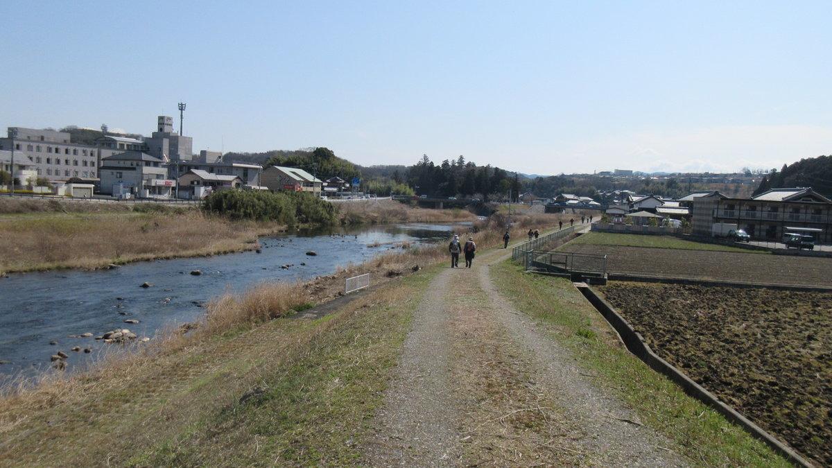 1704-03-青蓮寺ダム-IMG_0471