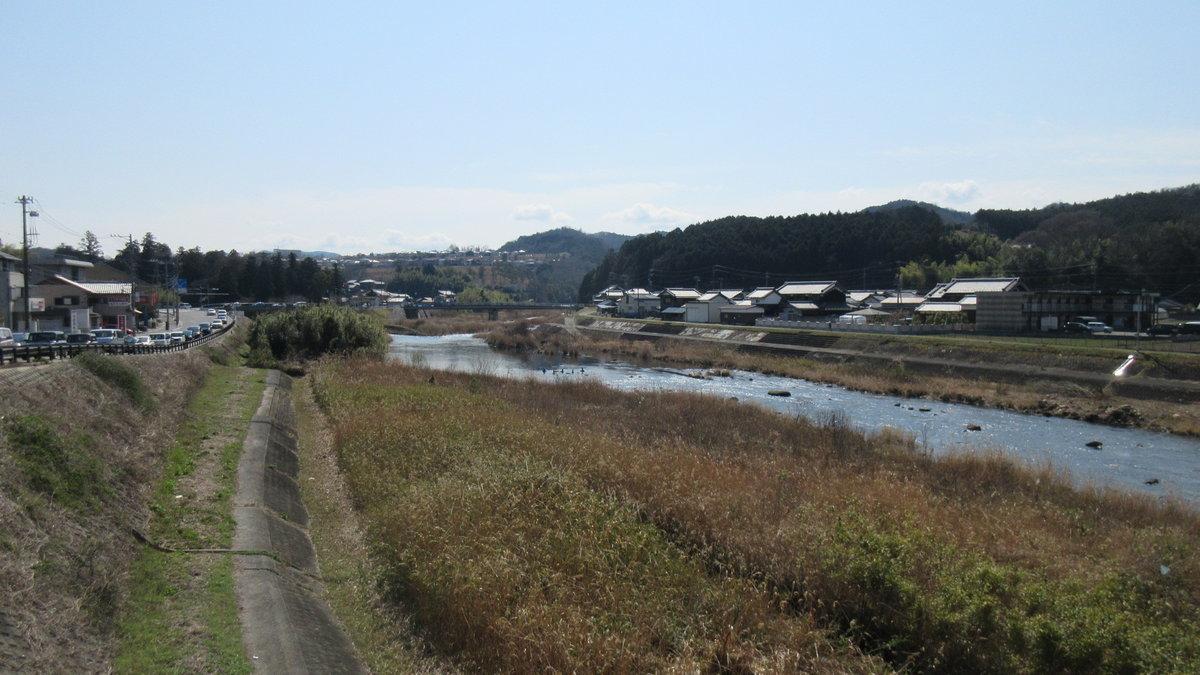 1704-02-青蓮寺ダム-IMG_0470
