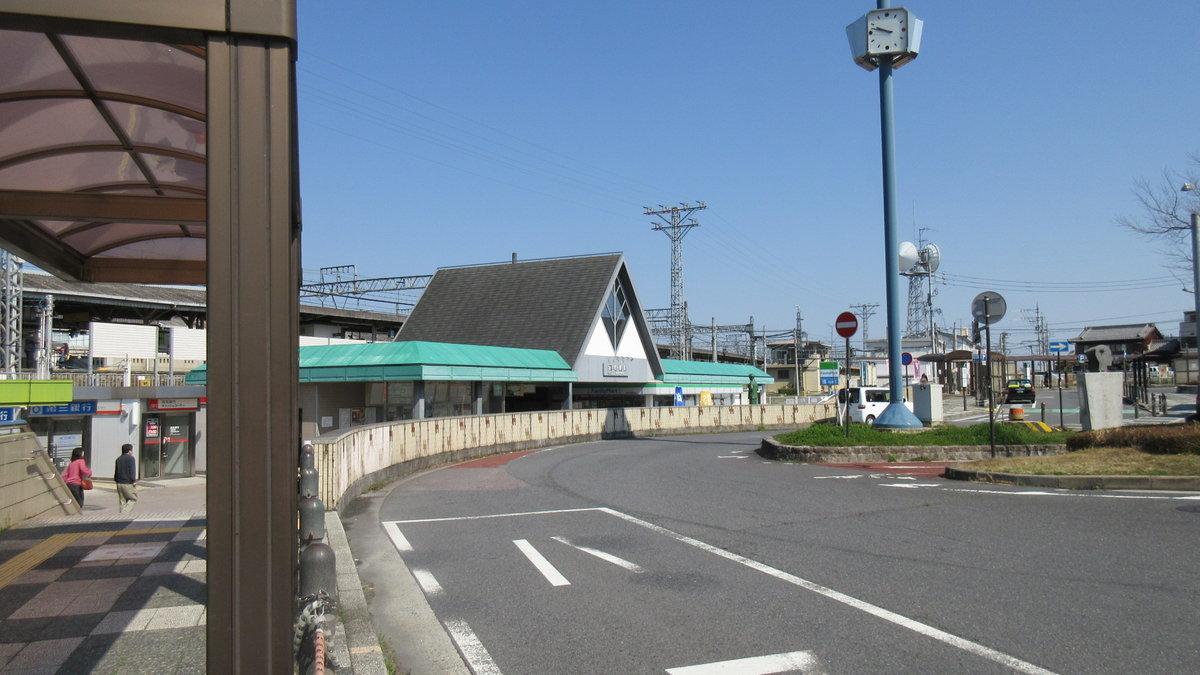 1704-01-青蓮寺ダム-IMG_0469