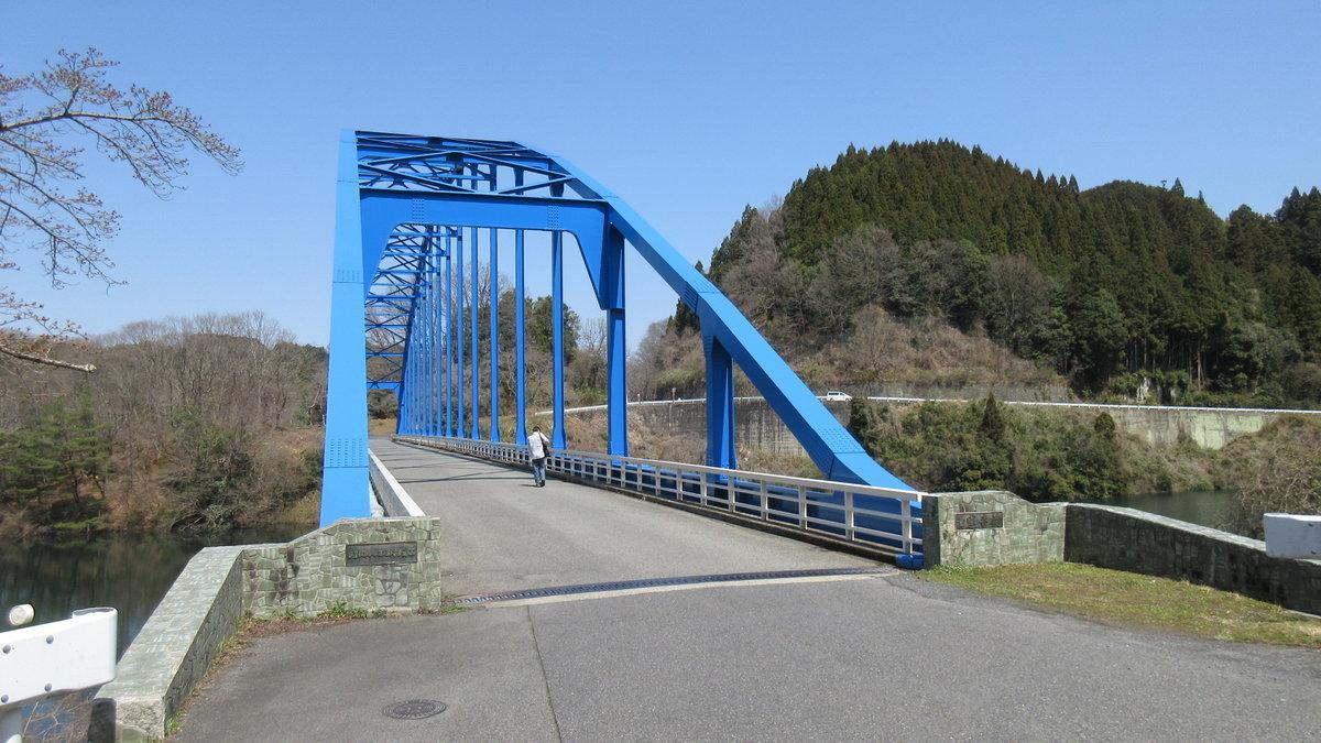 1704-20-青蓮寺ダム-IMG_0508