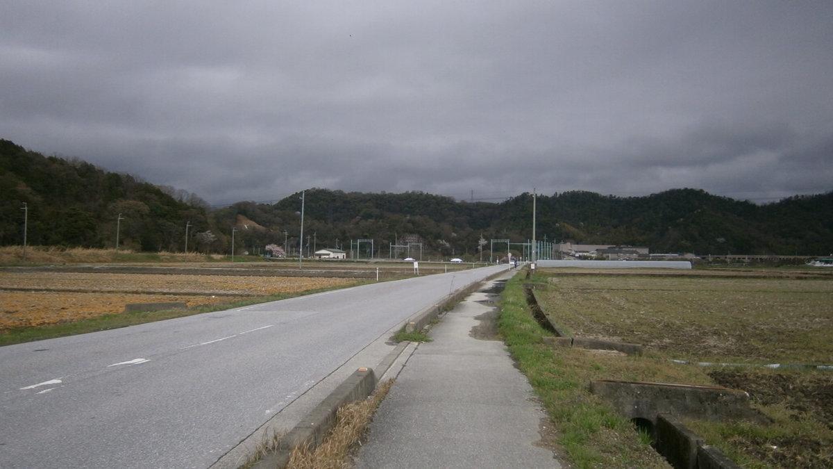 1704-23-琵琶湖④-File0046